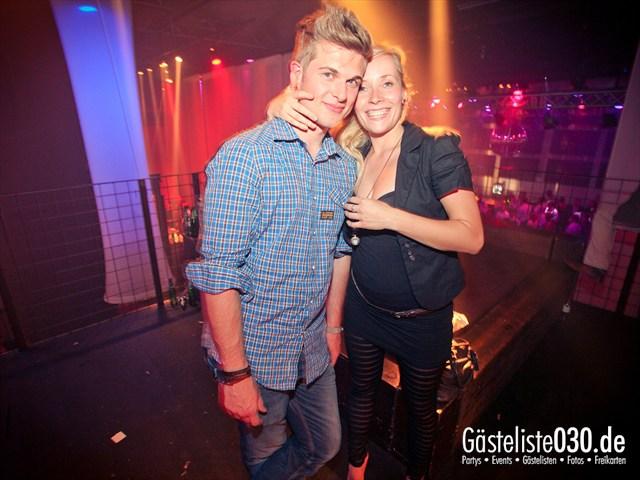 https://www.gaesteliste030.de/Partyfoto #18 Spindler & Klatt Berlin vom 16.06.2012