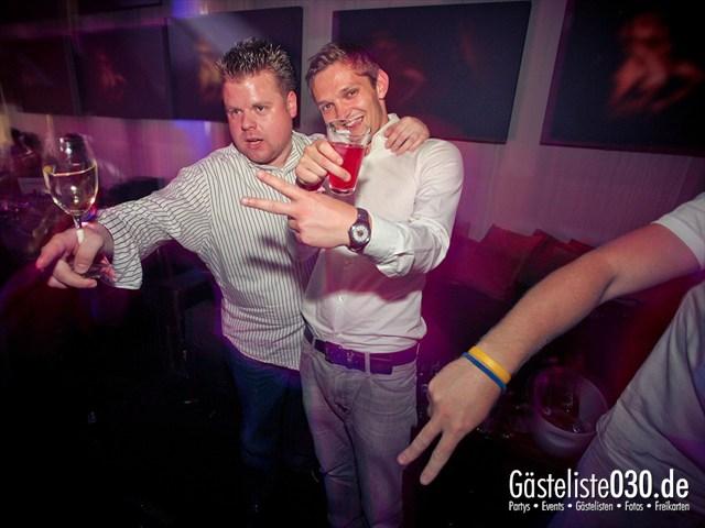 https://www.gaesteliste030.de/Partyfoto #33 Spindler & Klatt Berlin vom 16.06.2012