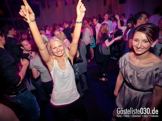 https://www.gaesteliste030.de/Partyfoto #55 Spindler & Klatt Berlin vom 16.06.2012