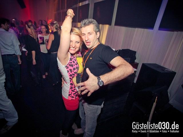 https://www.gaesteliste030.de/Partyfoto #58 Spindler & Klatt Berlin vom 16.06.2012