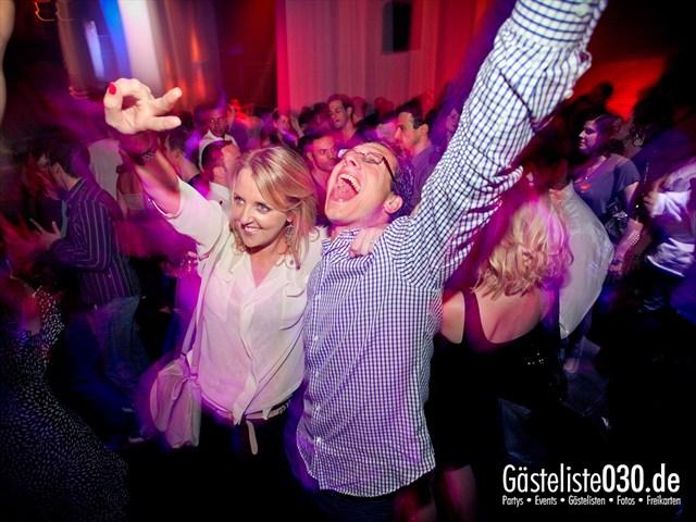 https://www.gaesteliste030.de/Partyfoto #3 Spindler & Klatt Berlin vom 16.06.2012