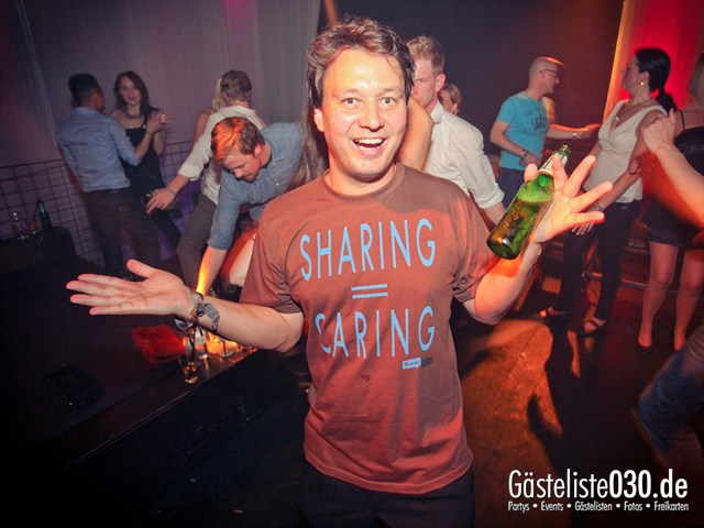 https://www.gaesteliste030.de/Partyfoto #47 Spindler & Klatt Berlin vom 16.06.2012