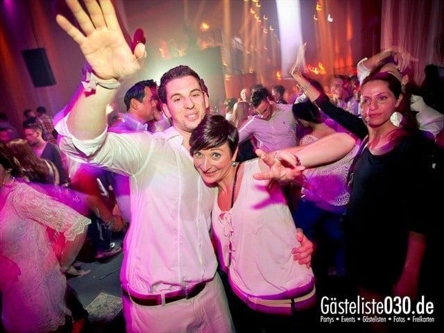 https://www.gaesteliste030.de/Partyfoto #4 Spindler & Klatt Berlin vom 16.06.2012