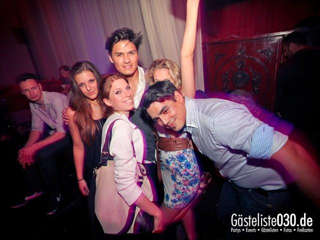 https://www.gaesteliste030.de/Partyfoto #68 Spindler & Klatt Berlin vom 16.06.2012
