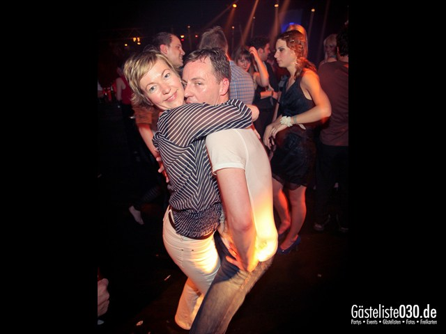 https://www.gaesteliste030.de/Partyfoto #50 Spindler & Klatt Berlin vom 16.06.2012