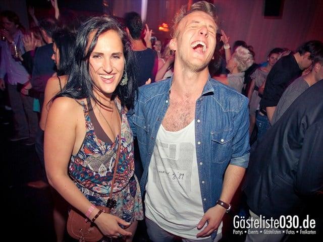 https://www.gaesteliste030.de/Partyfoto #5 Spindler & Klatt Berlin vom 16.06.2012