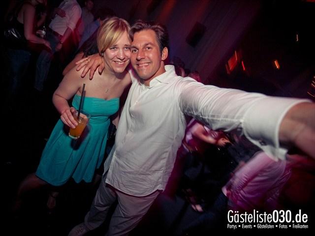https://www.gaesteliste030.de/Partyfoto #74 Spindler & Klatt Berlin vom 16.06.2012