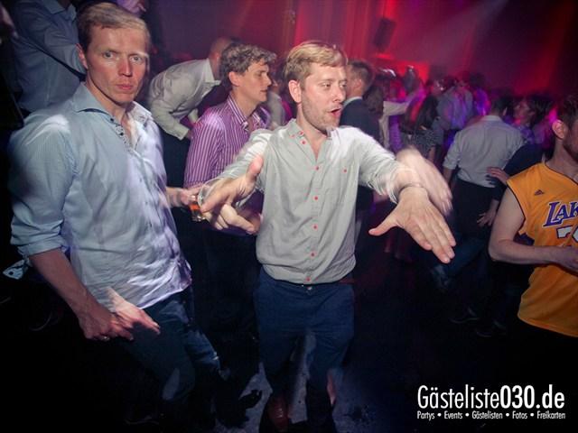 https://www.gaesteliste030.de/Partyfoto #28 Spindler & Klatt Berlin vom 16.06.2012