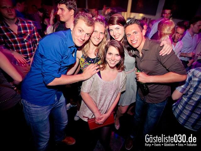 https://www.gaesteliste030.de/Partyfoto #21 Spindler & Klatt Berlin vom 16.06.2012