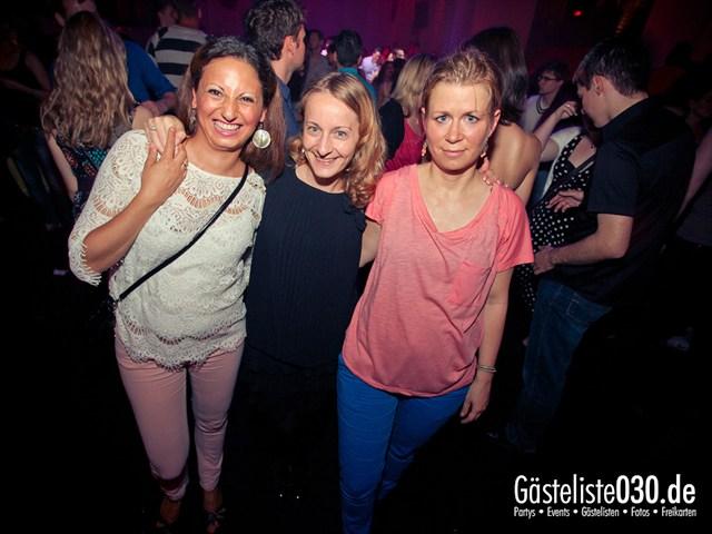 https://www.gaesteliste030.de/Partyfoto #37 Spindler & Klatt Berlin vom 16.06.2012