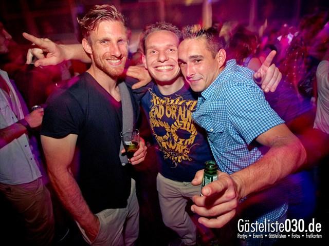 https://www.gaesteliste030.de/Partyfoto #63 Spindler & Klatt Berlin vom 16.06.2012