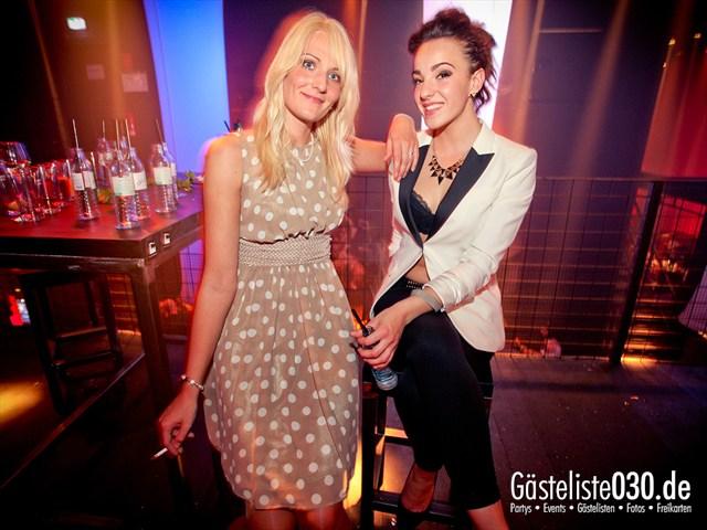 https://www.gaesteliste030.de/Partyfoto #6 Spindler & Klatt Berlin vom 16.06.2012