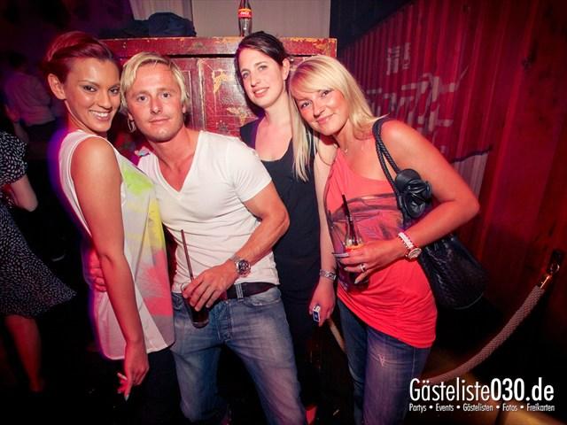 https://www.gaesteliste030.de/Partyfoto #14 Spindler & Klatt Berlin vom 16.06.2012