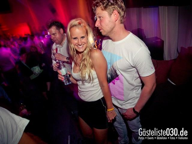 https://www.gaesteliste030.de/Partyfoto #61 Spindler & Klatt Berlin vom 16.06.2012