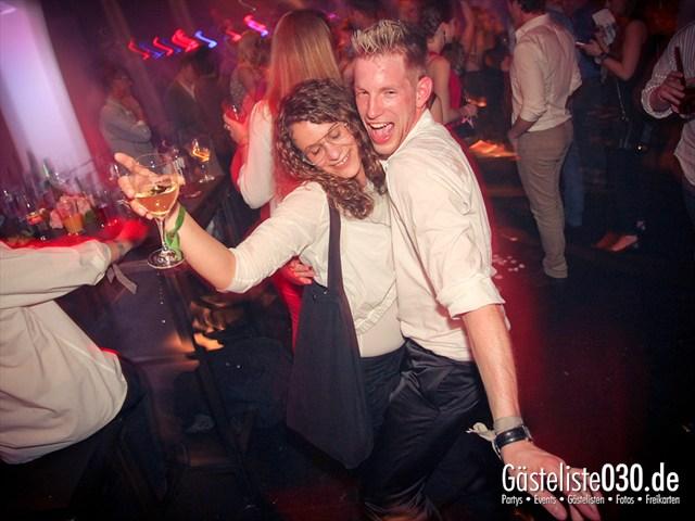 https://www.gaesteliste030.de/Partyfoto #22 Spindler & Klatt Berlin vom 16.06.2012