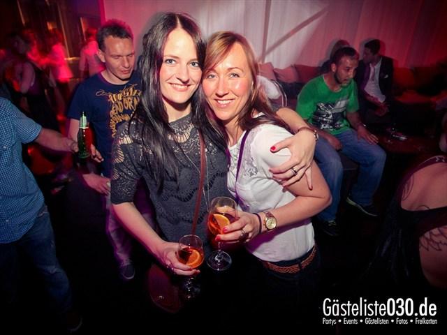 https://www.gaesteliste030.de/Partyfoto #67 Spindler & Klatt Berlin vom 16.06.2012