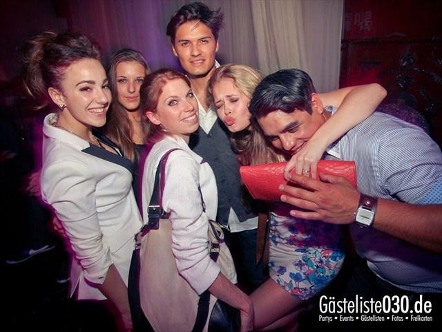 https://www.gaesteliste030.de/Partyfoto #36 Spindler & Klatt Berlin vom 16.06.2012