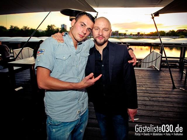 https://www.gaesteliste030.de/Partyfoto #76 Spindler & Klatt Berlin vom 16.06.2012