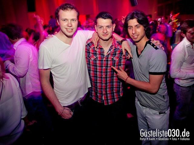 https://www.gaesteliste030.de/Partyfoto #51 Spindler & Klatt Berlin vom 16.06.2012