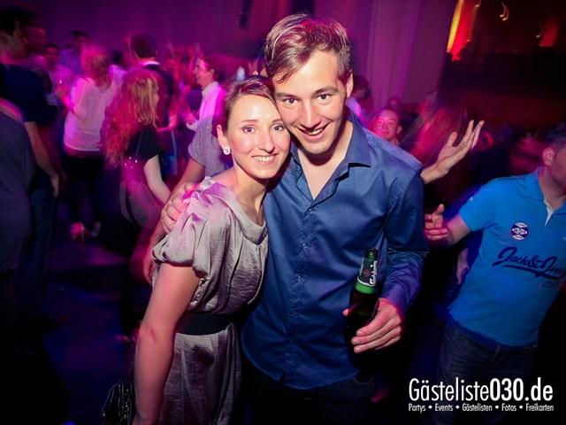https://www.gaesteliste030.de/Partyfoto #56 Spindler & Klatt Berlin vom 16.06.2012