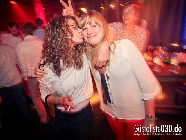 https://www.gaesteliste030.de/Partyfoto #16 Spindler & Klatt Berlin vom 16.06.2012