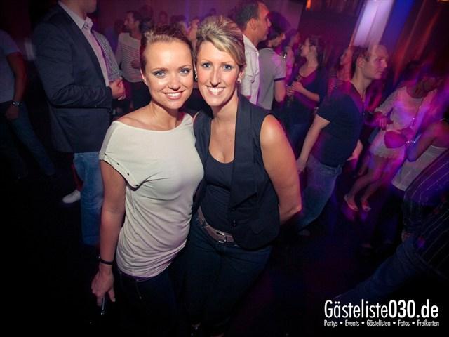 https://www.gaesteliste030.de/Partyfoto #41 Spindler & Klatt Berlin vom 16.06.2012