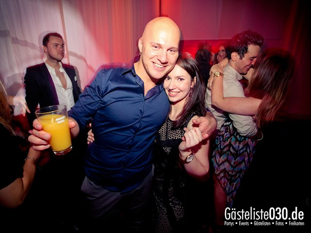 https://www.gaesteliste030.de/Partyfoto #62 Spindler & Klatt Berlin vom 16.06.2012