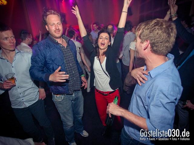 https://www.gaesteliste030.de/Partyfoto #12 Spindler & Klatt Berlin vom 16.06.2012