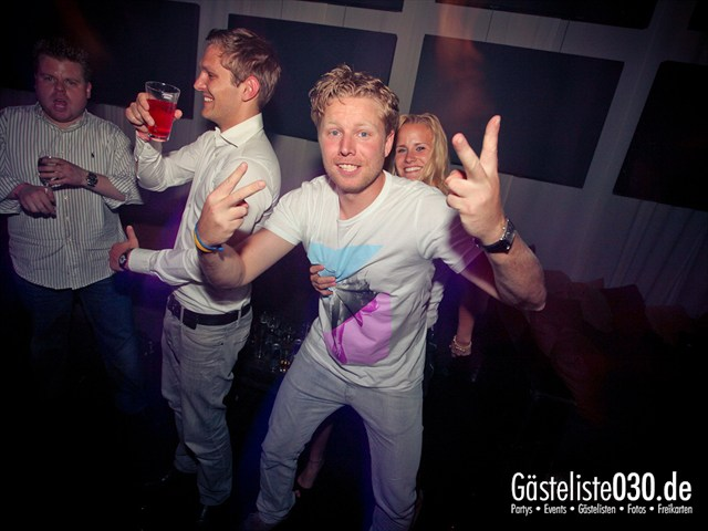 https://www.gaesteliste030.de/Partyfoto #64 Spindler & Klatt Berlin vom 16.06.2012