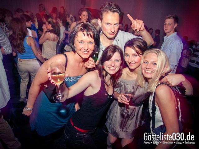 https://www.gaesteliste030.de/Partyfoto #13 Spindler & Klatt Berlin vom 16.06.2012
