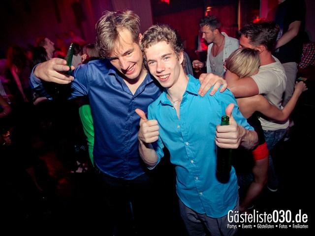 https://www.gaesteliste030.de/Partyfoto #75 Spindler & Klatt Berlin vom 16.06.2012