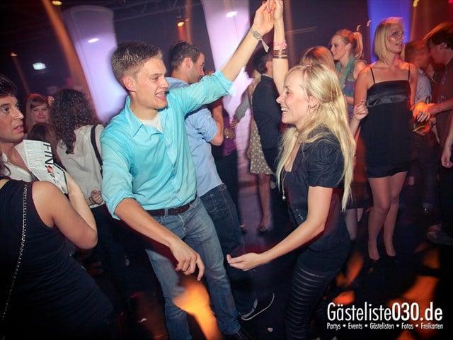 https://www.gaesteliste030.de/Partyfoto #19 Spindler & Klatt Berlin vom 16.06.2012
