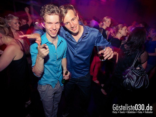 https://www.gaesteliste030.de/Partyfoto #26 Spindler & Klatt Berlin vom 16.06.2012