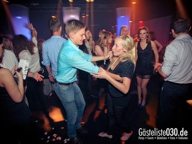 https://www.gaesteliste030.de/Partyfoto #49 Spindler & Klatt Berlin vom 16.06.2012