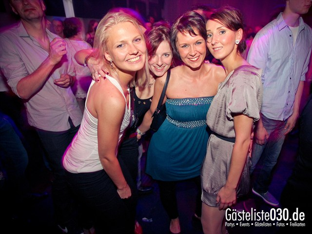 https://www.gaesteliste030.de/Partyfoto #7 Spindler & Klatt Berlin vom 16.06.2012