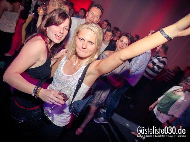 https://www.gaesteliste030.de/Partyfoto #1 Spindler & Klatt Berlin vom 16.06.2012
