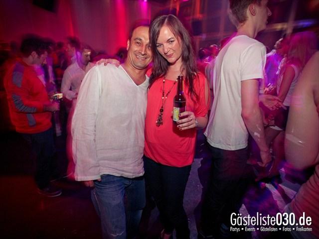 https://www.gaesteliste030.de/Partyfoto #46 Spindler & Klatt Berlin vom 16.06.2012
