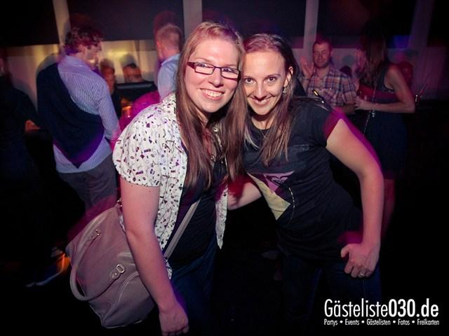 https://www.gaesteliste030.de/Partyfoto #43 Spindler & Klatt Berlin vom 16.06.2012