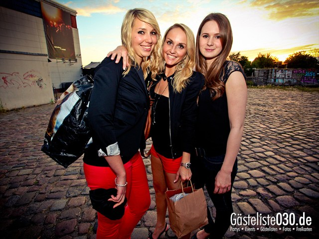 https://www.gaesteliste030.de/Partyfoto #78 Spindler & Klatt Berlin vom 16.06.2012