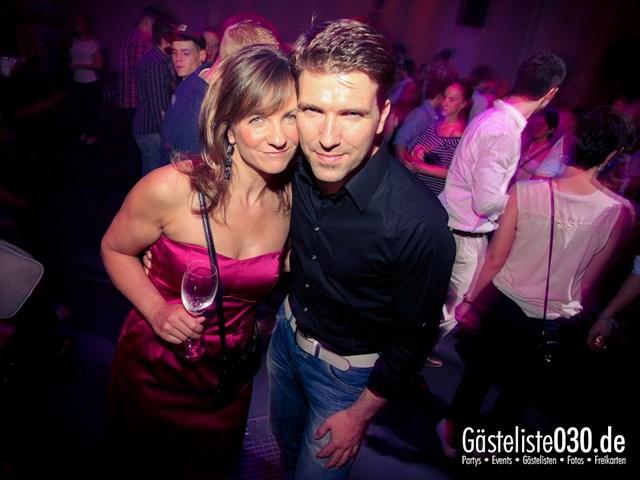 https://www.gaesteliste030.de/Partyfoto #52 Spindler & Klatt Berlin vom 16.06.2012