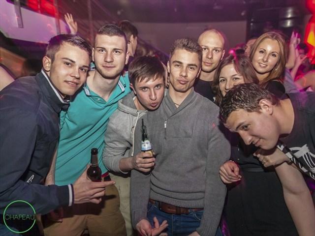 https://www.gaesteliste030.de/Partyfoto #42 E4 Berlin vom 05.04.2013