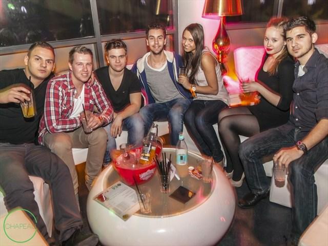 https://www.gaesteliste030.de/Partyfoto #35 E4 Berlin vom 05.04.2013