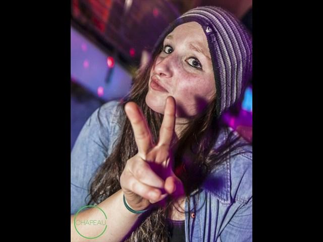 https://www.gaesteliste030.de/Partyfoto #54 E4 Berlin vom 05.04.2013