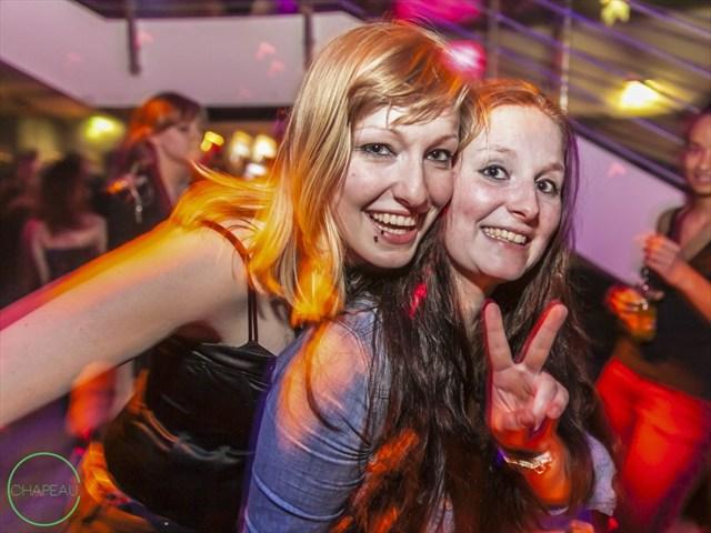 https://www.gaesteliste030.de/Partyfoto #14 E4 Berlin vom 05.04.2013
