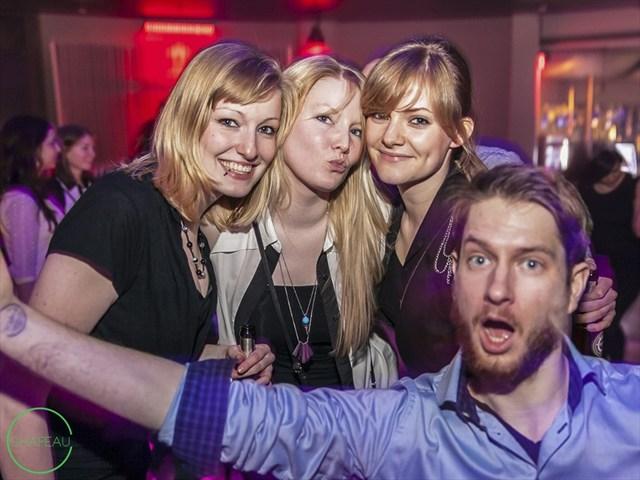 https://www.gaesteliste030.de/Partyfoto #26 E4 Berlin vom 05.04.2013