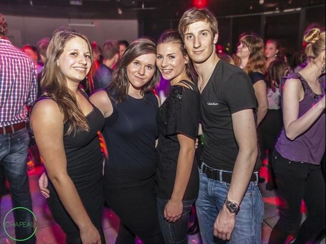 https://www.gaesteliste030.de/Partyfoto #76 E4 Berlin vom 05.04.2013