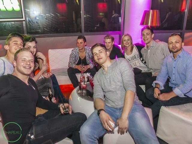 https://www.gaesteliste030.de/Partyfoto #34 E4 Berlin vom 05.04.2013