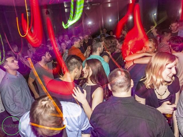 https://www.gaesteliste030.de/Partyfoto #53 E4 Berlin vom 05.04.2013