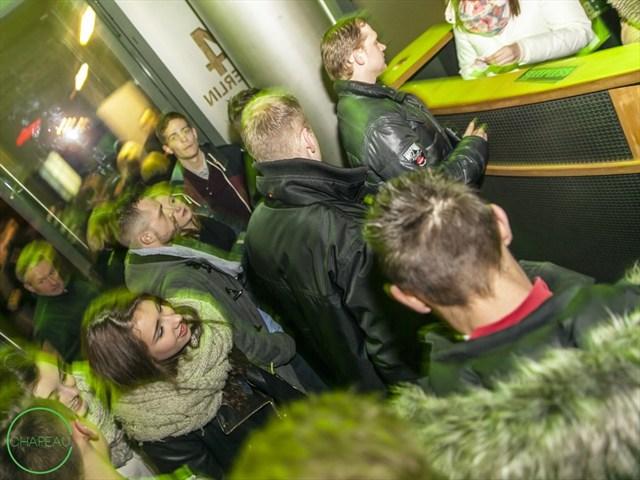 https://www.gaesteliste030.de/Partyfoto #22 E4 Berlin vom 05.04.2013