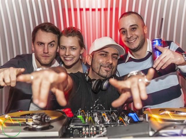 https://www.gaesteliste030.de/Partyfoto #16 E4 Berlin vom 05.04.2013
